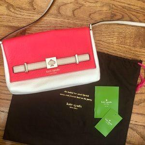 Kate Spade Crossbody Bag, NWT 💖